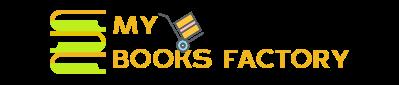 mybooksfactory