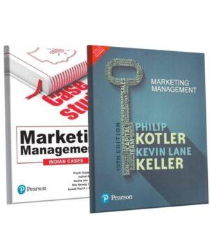 marketing Management kotler