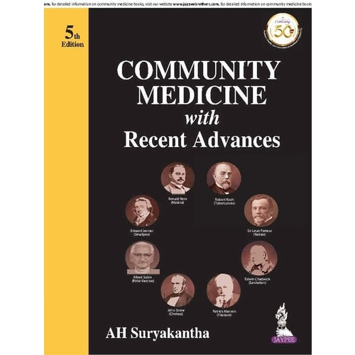 communitymedicine